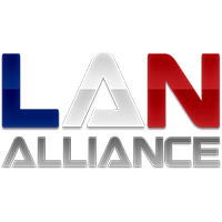 Lan Alliance