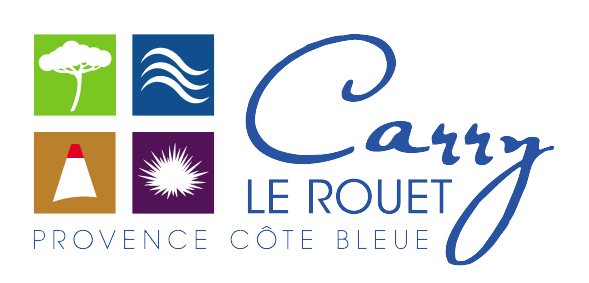 Carry-le-Rouet